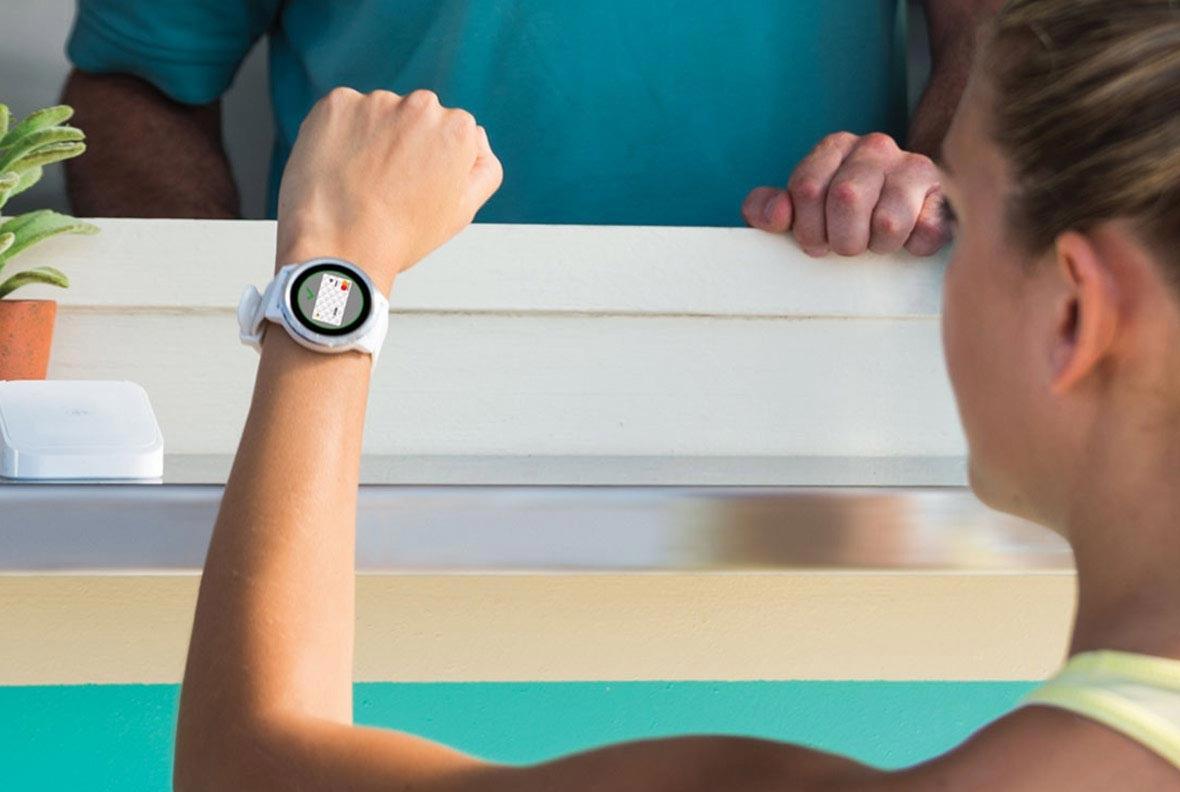 Smartwatch – ten rynek nie jest potężny. Jednak nie można pisać o ich śmierci.