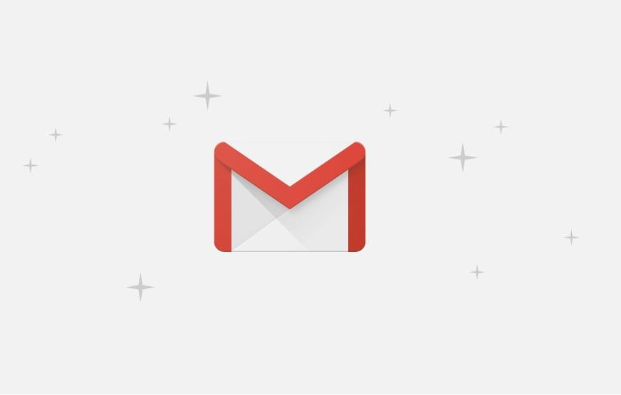 https://www.fandroid.com.pl/wp-content/uploads/gmail-nowy-wygląd.jpg