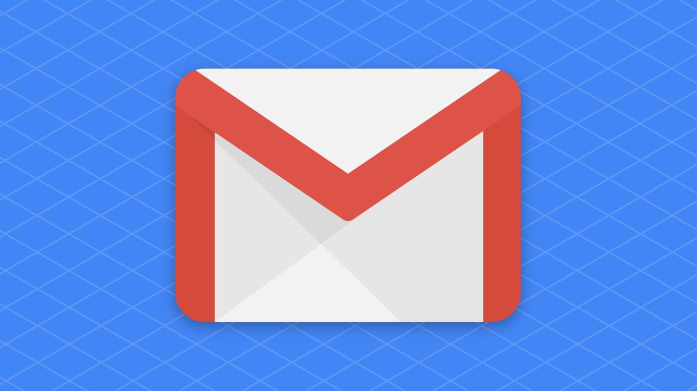 Nie tylko Google może czytać Twoje wiadomości w Gmail. Dostęp do nich mogą mieć też ludzie z zewnątrz.
