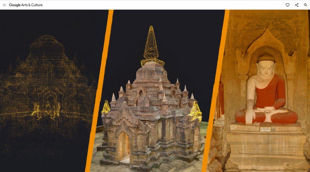https://www.fandroid.com.pl/wp-content/uploads/google-kultura-open-heritage-1024x568.jpg