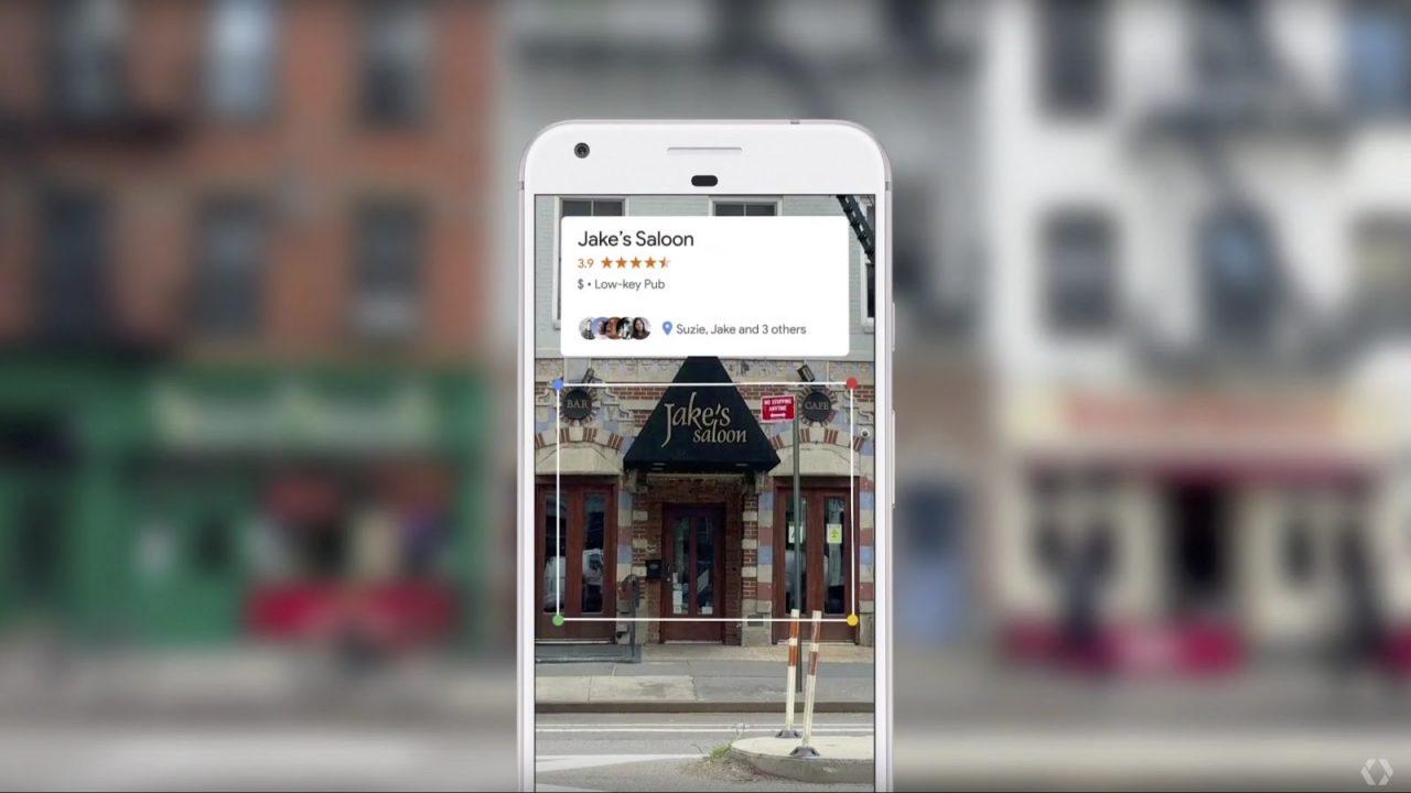 Długo oczekiwana aplikacja Google jest już dostępna w Polsce. Czy warto było czekać?