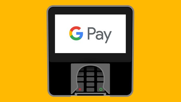 https://www.fandroid.com.pl/wp-content/uploads/google-pay-card-reader.png