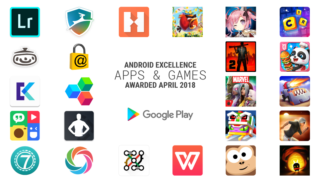 https://www.fandroid.com.pl/wp-content/uploads/google-play-excellence.jpg