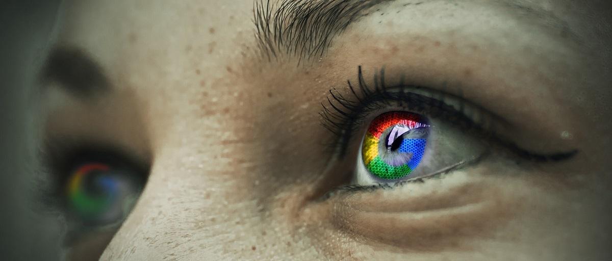 """Oto co musisz zrobić, gdy nie chcesz, aby Google Cię """"śledziło""""."""