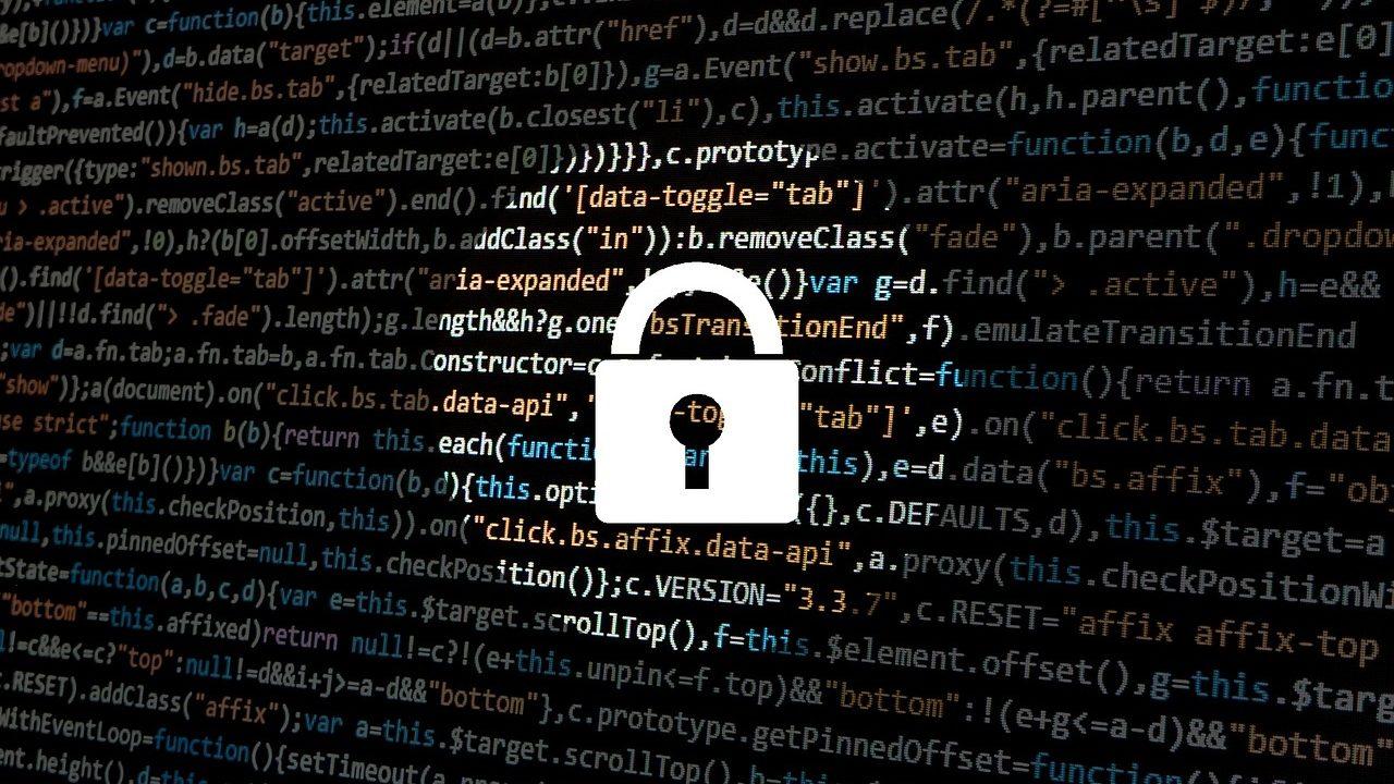Hakerzy na łowach – jak próbują okraść nas cyberprzestępcy?