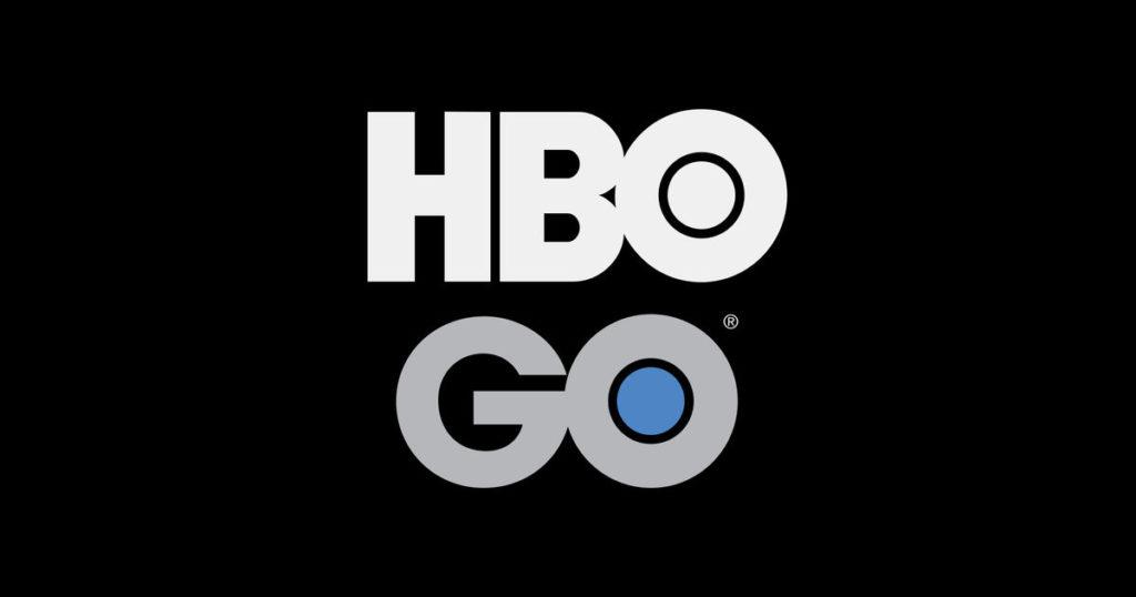 HBO GO przez dwa miesiące za darmo! Zobacz jak skorzystać z promocji.