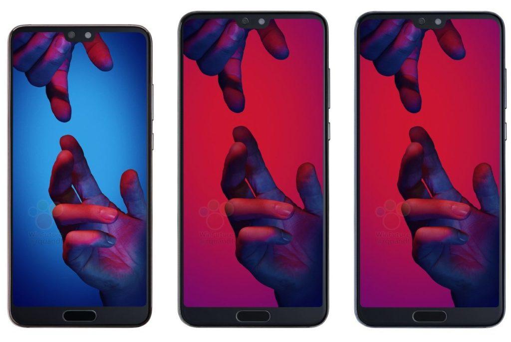 Promocja na smartfony Huawei. Zobacz kupony rabatowe. Okazje cenowe