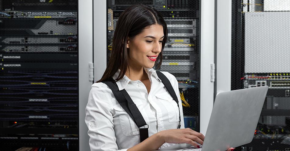 Hosting stron WWW – na czyje usługi postawić?