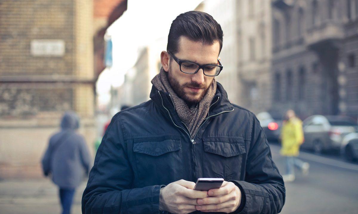 Kopiowanie danych z telefonu na telefon – jak to zrobić?