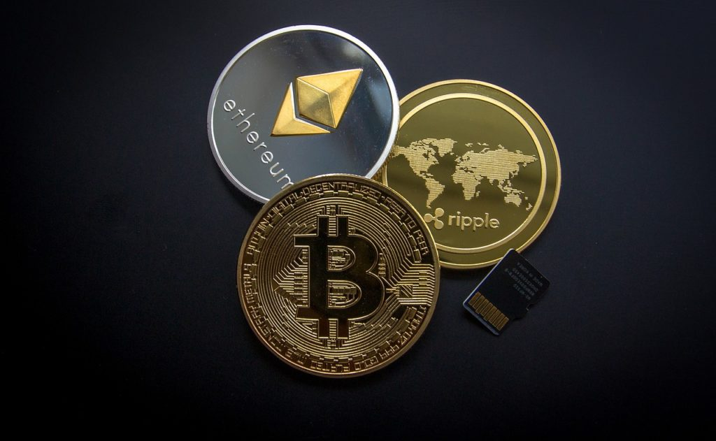 https://www.fandroid.com.pl/wp-content/uploads/kryptowaluta-bitcoin-1024x631.jpg