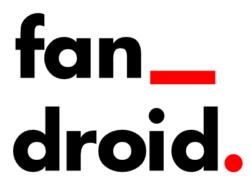 Fandroid.com.pl