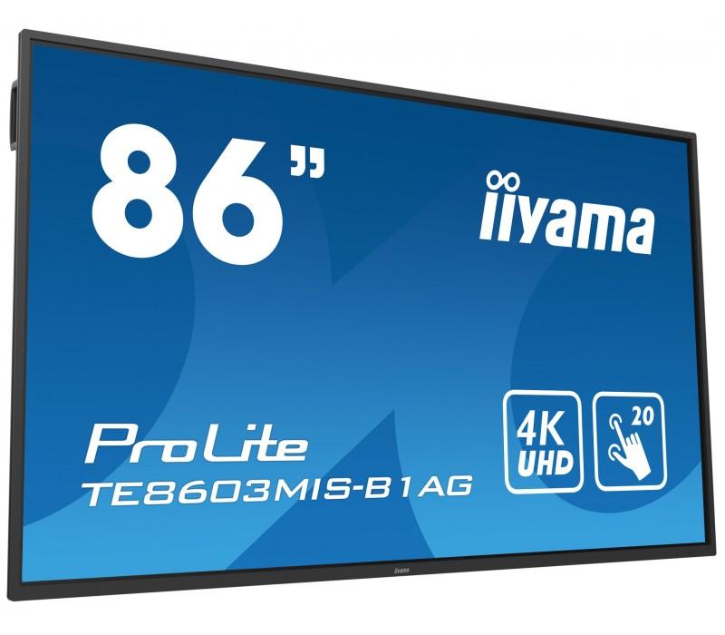 https://www.fandroid.com.pl/wp-content/uploads/monitor-interaktywny-iiyama-prolite-te8603mis-b1ag-86-4k-antiglare-iiwareandorid-20-punktow-dotyku-ops-wifi.jpg