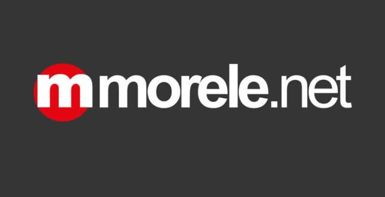 Jesteś klientem sklepu Morele.net? Sprawdź! Doszło do poważnego wycieku danych