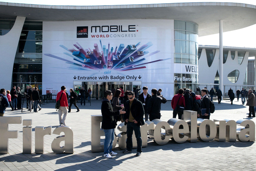https://www.fandroid.com.pl/wp-content/uploads/mwc-2018-1-1024x683.jpg