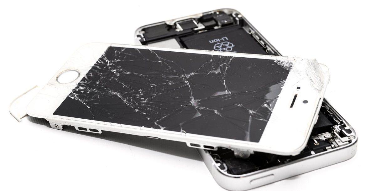 Ile kosztuje naprawa smartfona?