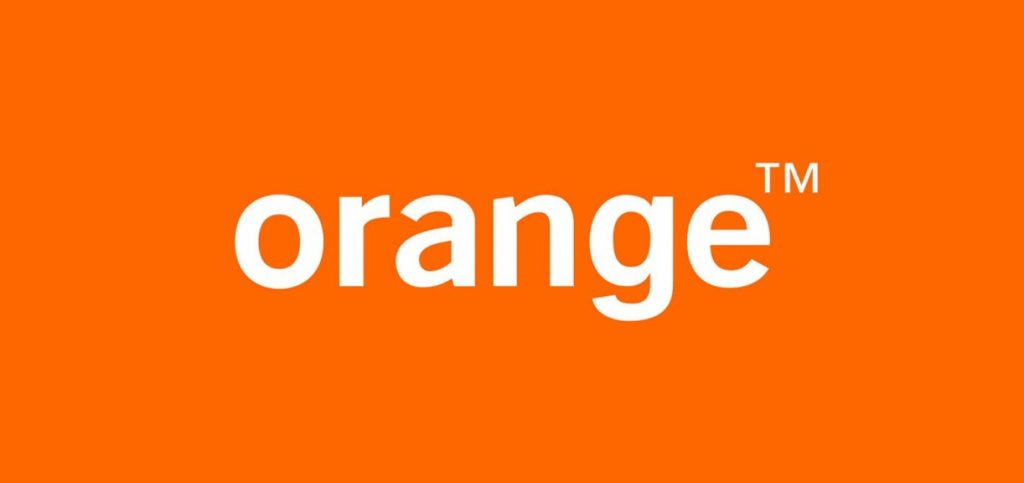 https://www.fandroid.com.pl/wp-content/uploads/orange-1024x483.jpg