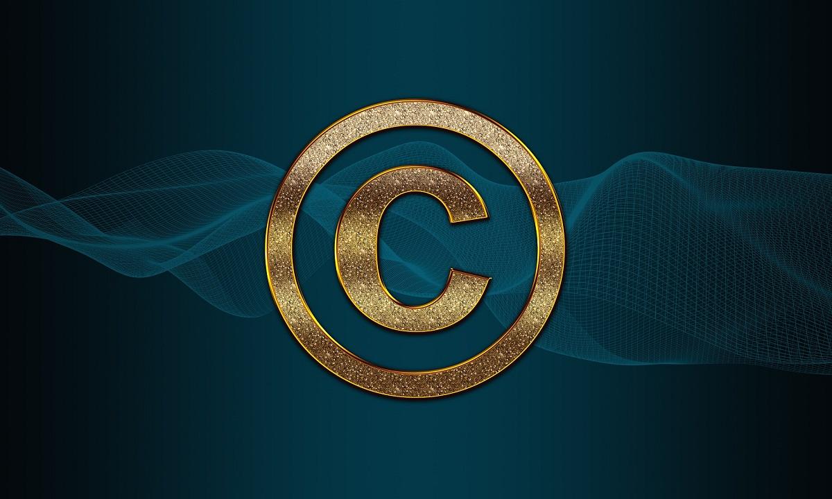 https://www.fandroid.com.pl/wp-content/uploads/patent.jpg