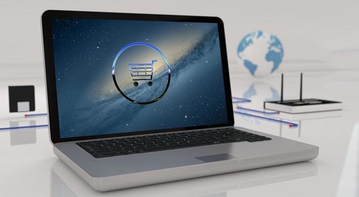 Najlepsze bramki płatności online. Porównanie prowizji, mobilności ofert i nie tylko!