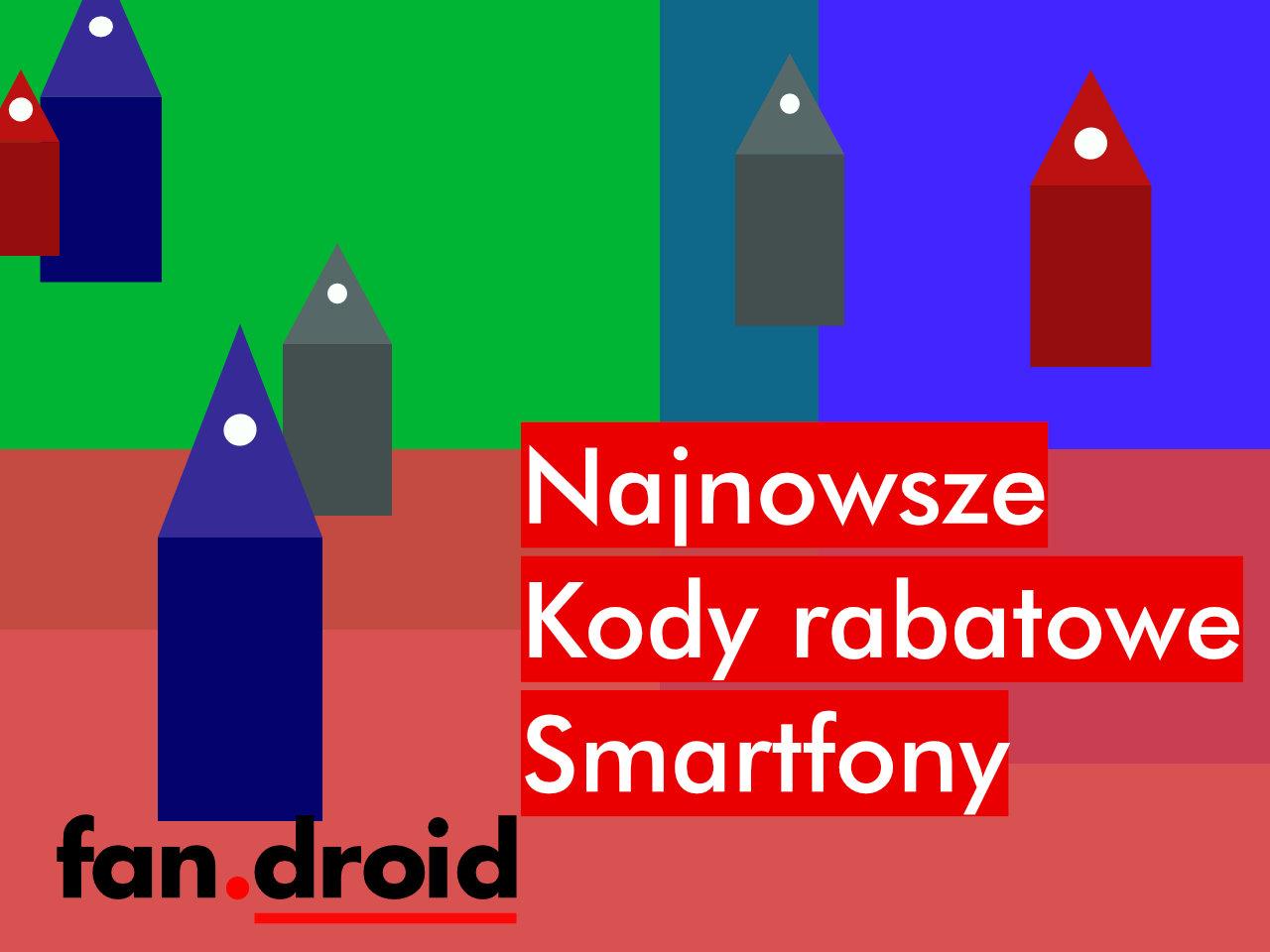 https://www.fandroid.com.pl/wp-content/uploads/promocje-sale-sklep.jpg