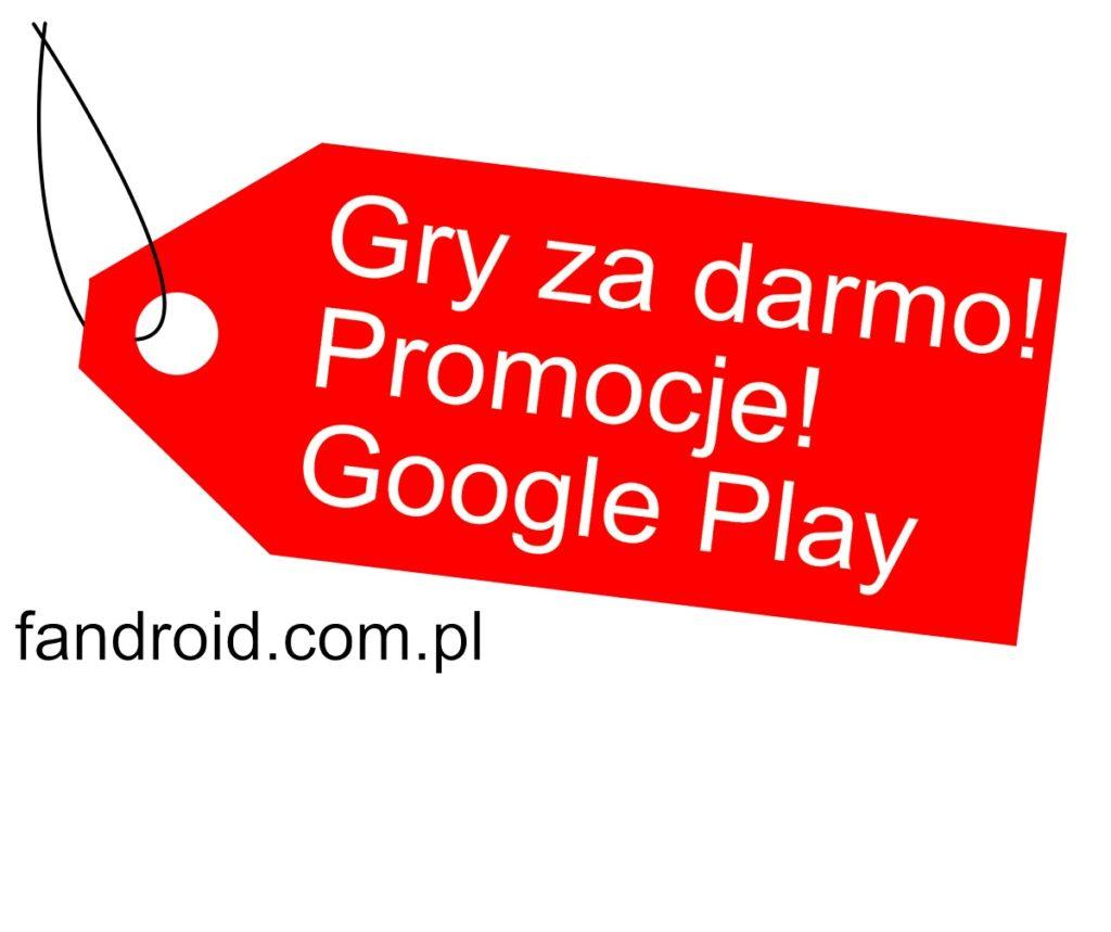 https://www.fandroid.com.pl/wp-content/uploads/sale-promocja-google-play-1024x859.jpg