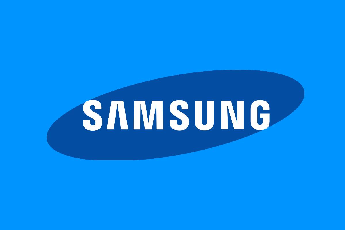 Aktualizacja Android 9.0 Pie dla Samsunga Galaxy Note 9 wystartowała