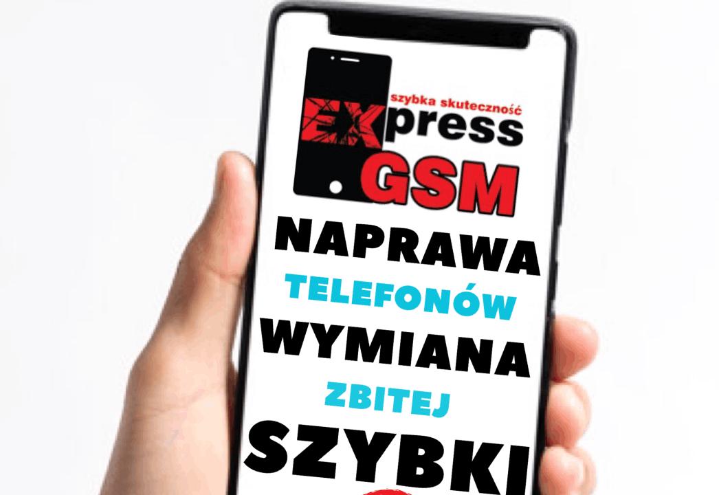 https://www.fandroid.com.pl/wp-content/uploads/serwis-telefonu-wysylkowy-1046x720.png