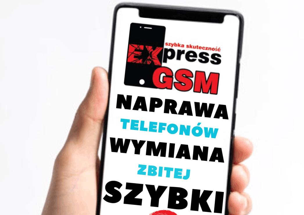 https://www.fandroid.com.pl/wp-content/uploads/serwis-telefonu-wysylkowy.png