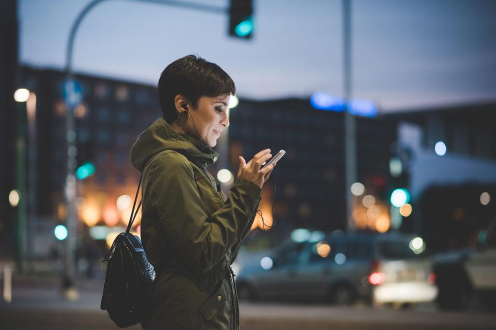 Co warto wiedzieć o telefonach z dual sim?
