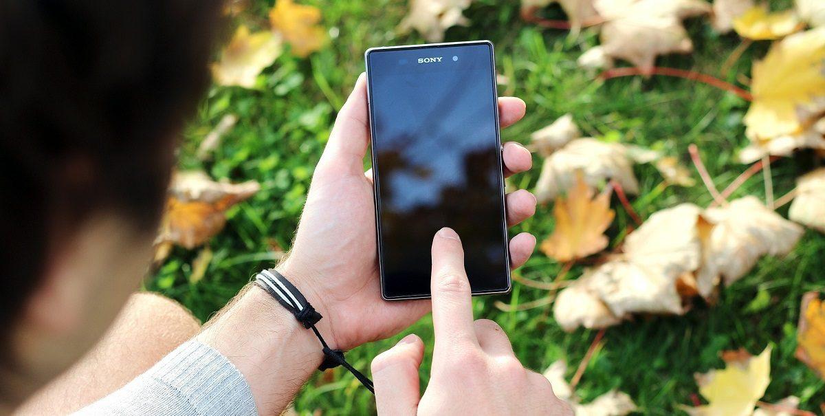 Smartfony Sony Xperia – zobacz, jakie modele powstały w 2019 roku
