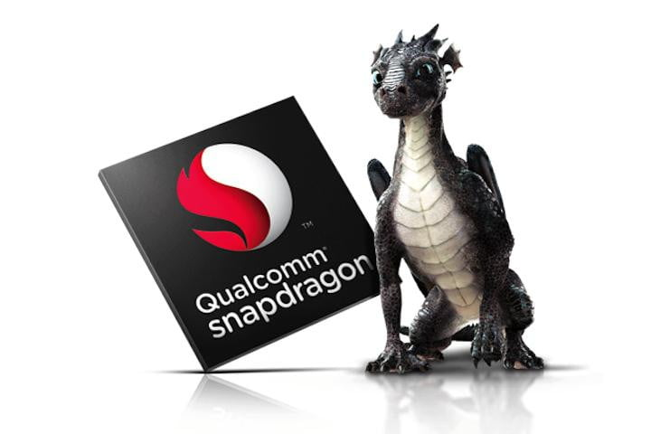 https://www.fandroid.com.pl/wp-content/uploads/snapdragon-chip-with-dragon-720x480.jpg
