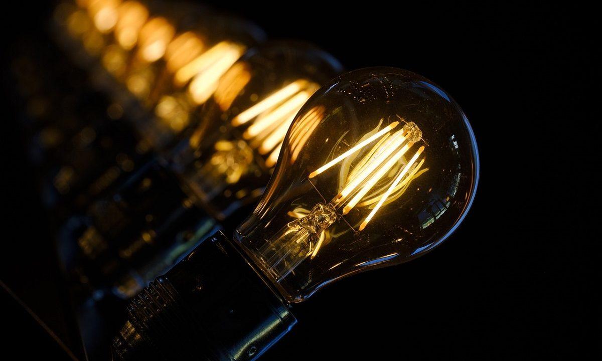 Dimmerbox Blebox – włączaj, ściemniaj i wyłączaj oświetlenie smartfonem