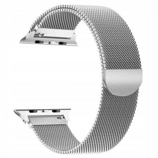 tech-protect-milaneseband-apple-watch