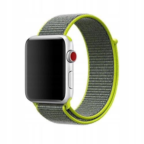 tech-protect-nylon-apple-watch