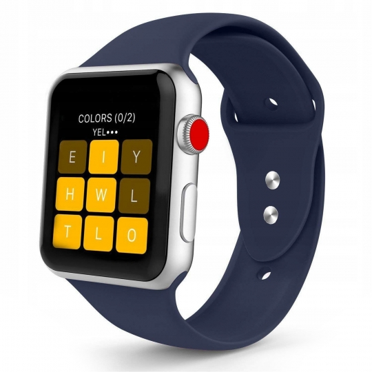 tech-protect-smoothband-apple-watch