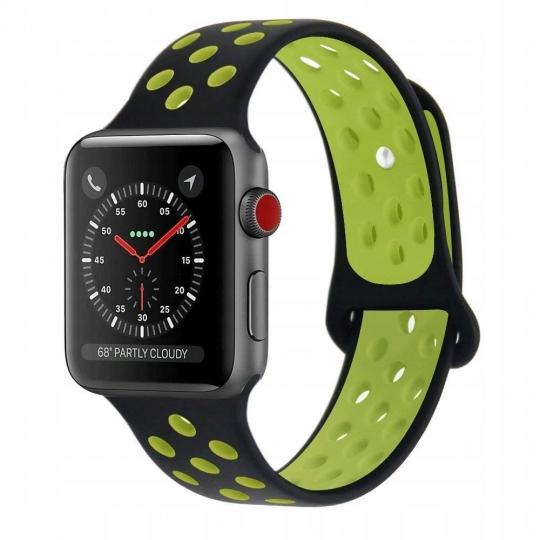 tech-protect-softband-apple-watch