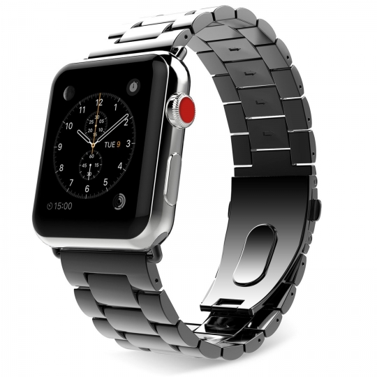 tech-protect-stainless-apple-watch