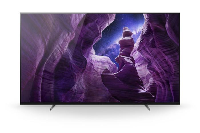 Telewizor OLED z Android TV. Na co zwrócić uwagę przy zakupie?