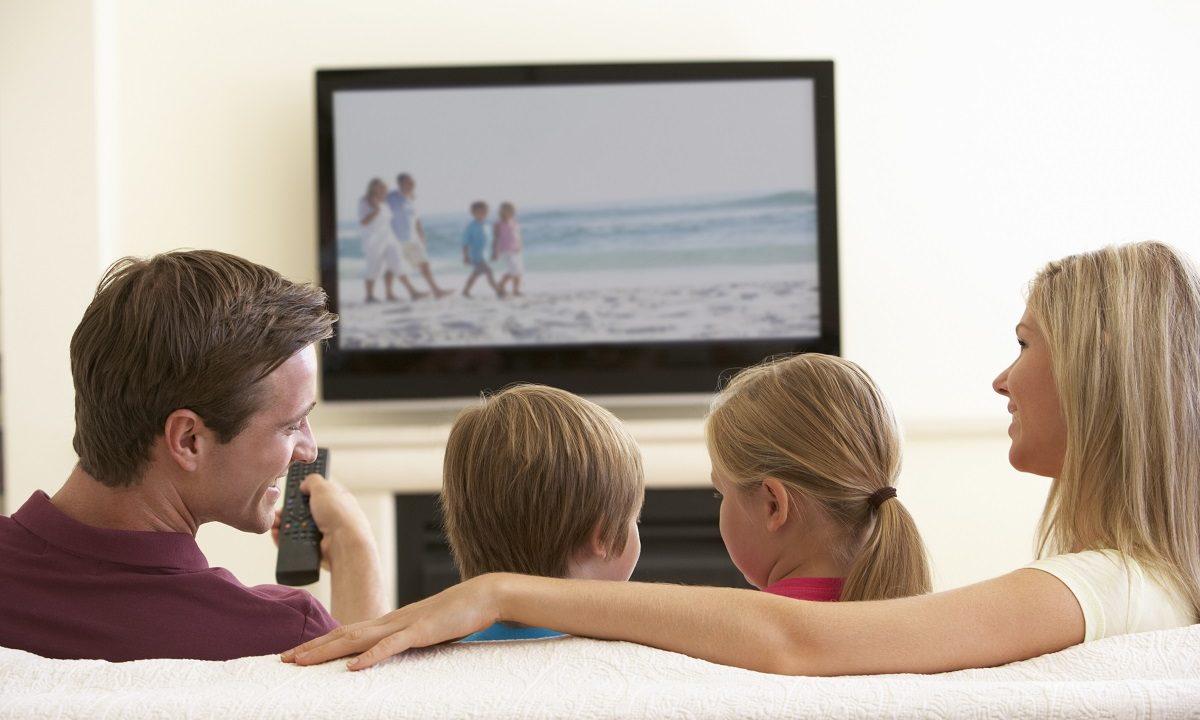 https://www.fandroid.com.pl/wp-content/uploads/telewizory-sharp-z-android-tv-przeglad-najciekawszych-modeli-1200x720.jpeg