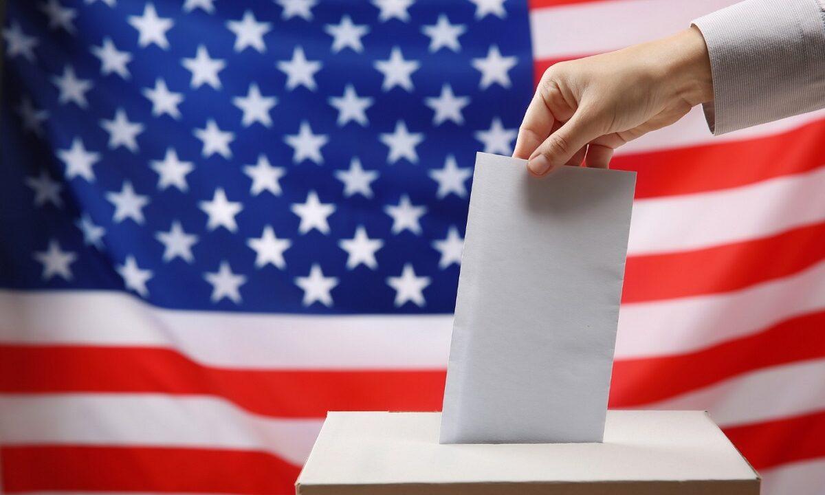 https://www.fandroid.com.pl/wp-content/uploads/wybory-w-usa-2020-1200x720.jpg