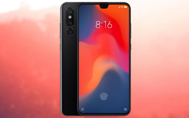 Pojawiła się cena i częściowa specyfikacja Xiaomi Mi9