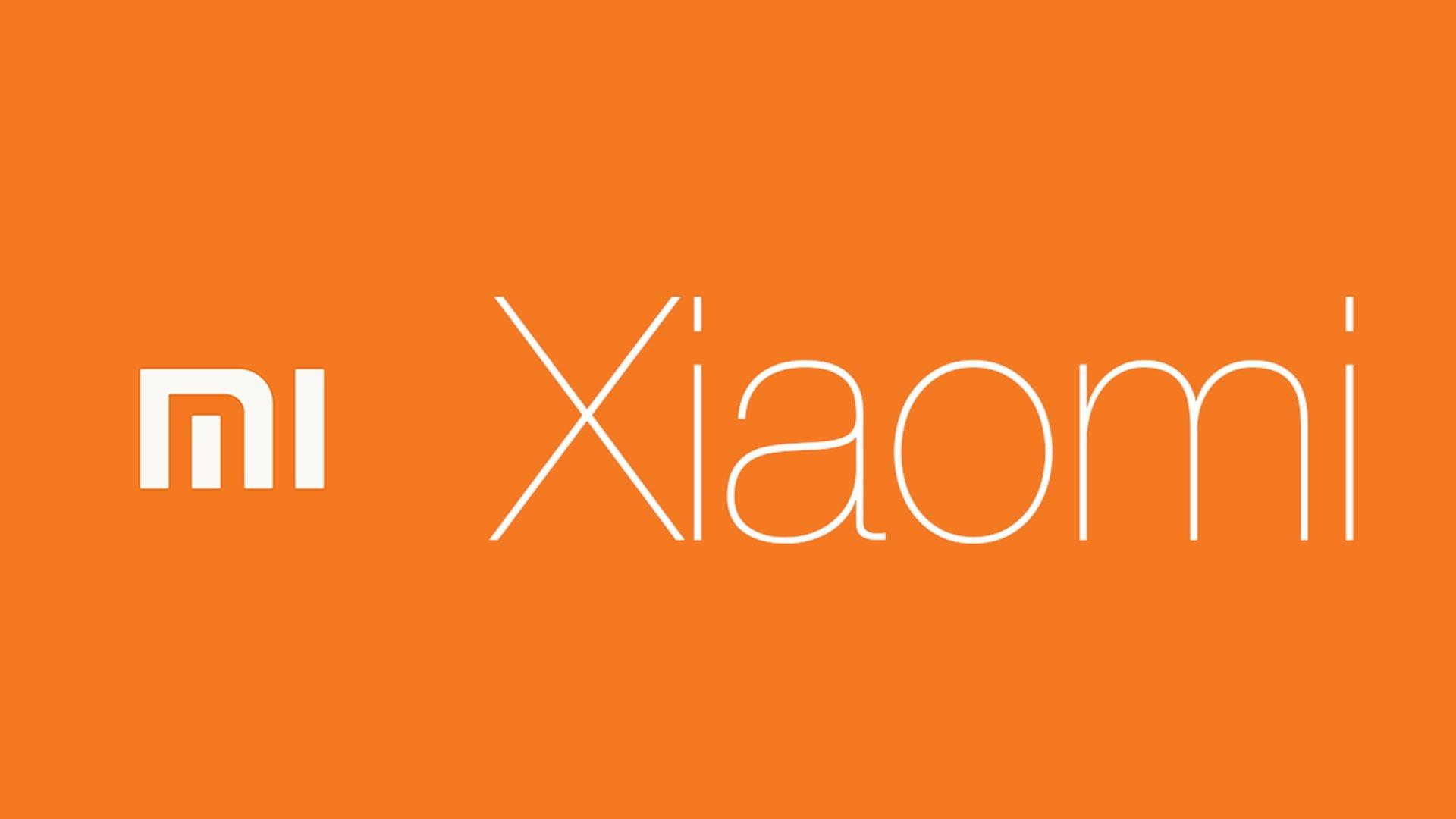 https://www.fandroid.com.pl/wp-content/uploads/xioami-logo.jpg