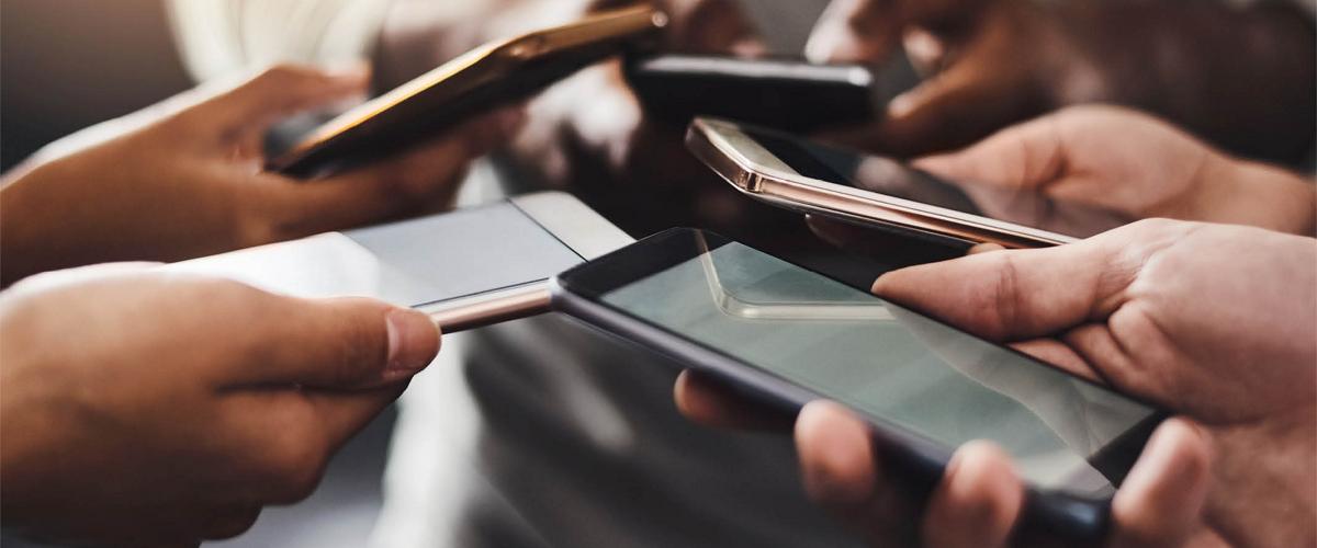 Złodzieje czasu: komputer, smartfon, tablet – jak z nimi walczyć?