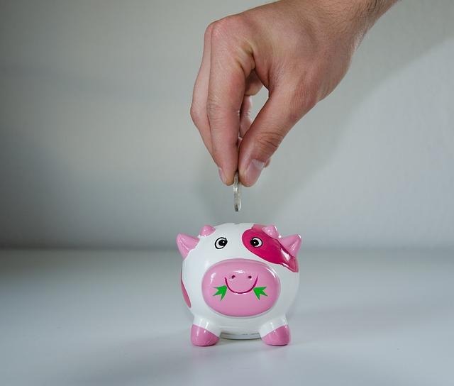 Jak prowadzić firmę i nie płacić ZUS-u?